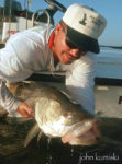Paul Hobby w snook