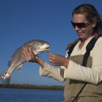 beauty and the redfish2